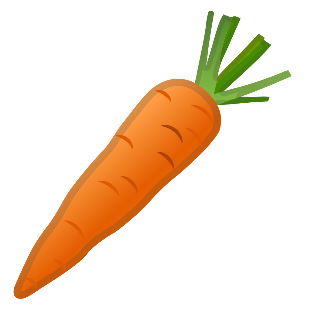 Carrot clipart transparent background. Png images free download