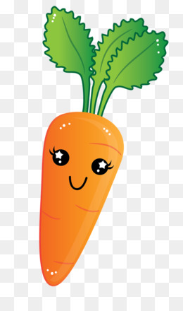 Carrot clipart vegetable. Free download content clip