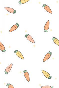 Carrot clipart wallpaper. Hd wallpapers best pictures
