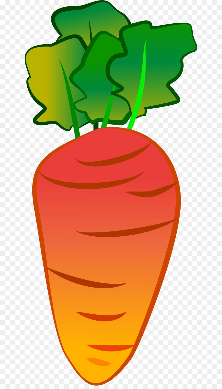 Carrot clipart vegetable. Cartoon clip art carrots