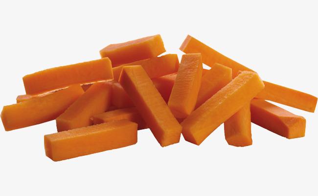 Sticks orange vegetables product. Carrots clipart carrot stick