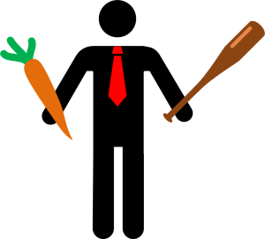 Carrots clipart carrot stick. Sticks vs why it