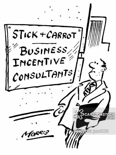 Carrots clipart carrot stick. And cartoons comics funny