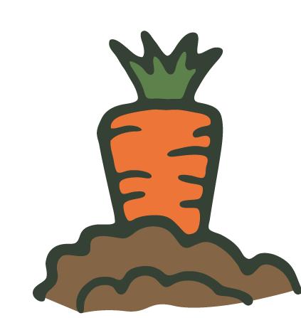 Gardening clipart vegtable. Free garden download best