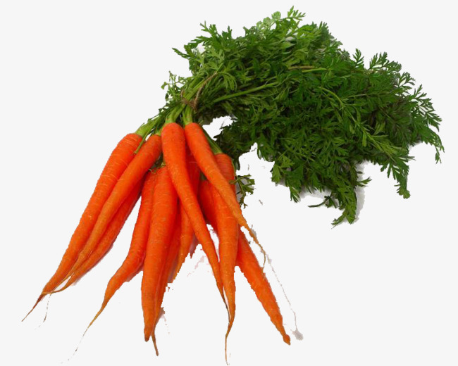 Vegetables png image and. Carrots clipart red carrot