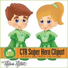 Carrots clipart superhero. Free back to school
