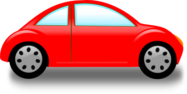 The top best blogs. Cars clipart