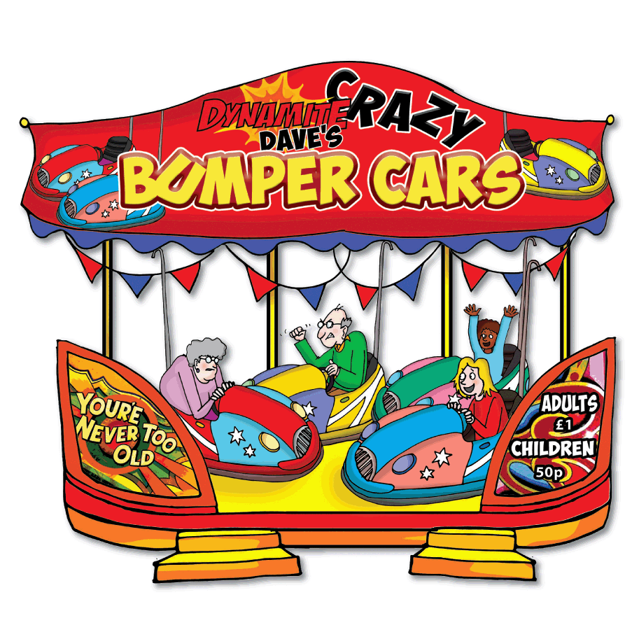Cars clipart candy. Kelly s floss dynamite