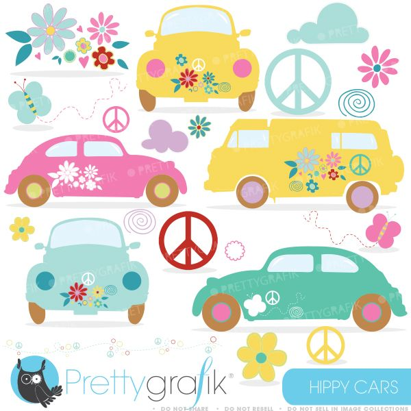 Cars clipart candy.  best images on