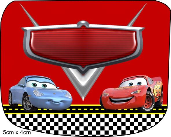 best images on. Cars clipart candy