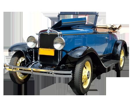 Car pictures veteran. Cars clipart classic