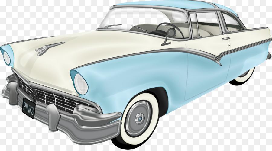 Sarasota car museum auto. Cars clipart classic