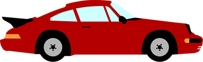 Car transparent pencil and. Cars clipart clear background