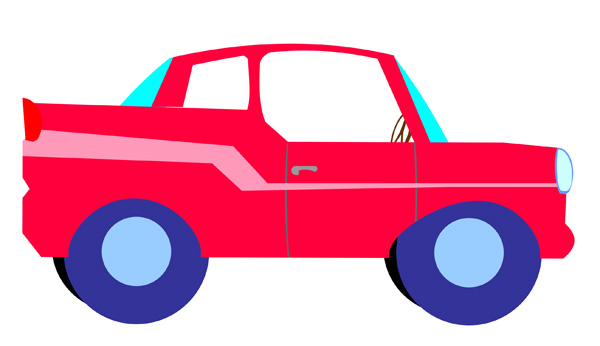 Cars clipart clear background.  collection of transparent