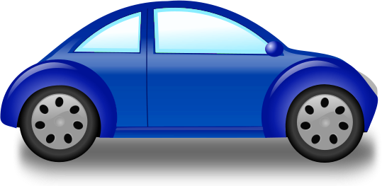 Cars clipart clear background. Car mecalabsac