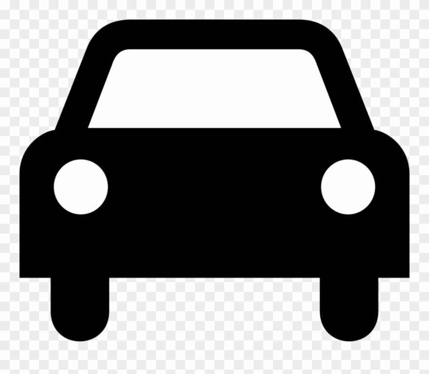 Free car icon . Clipart cars transparent background