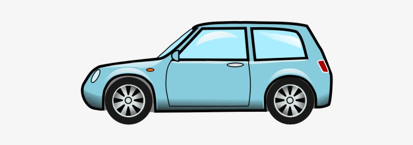 Cars clipart clear background. Toy car free download