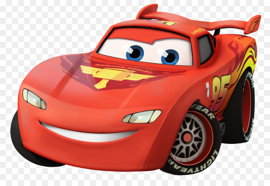 Disney infinity marvel super. Cars clipart clear background