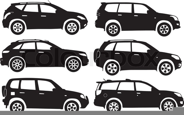 Cars clipart fast. Free images at clker
