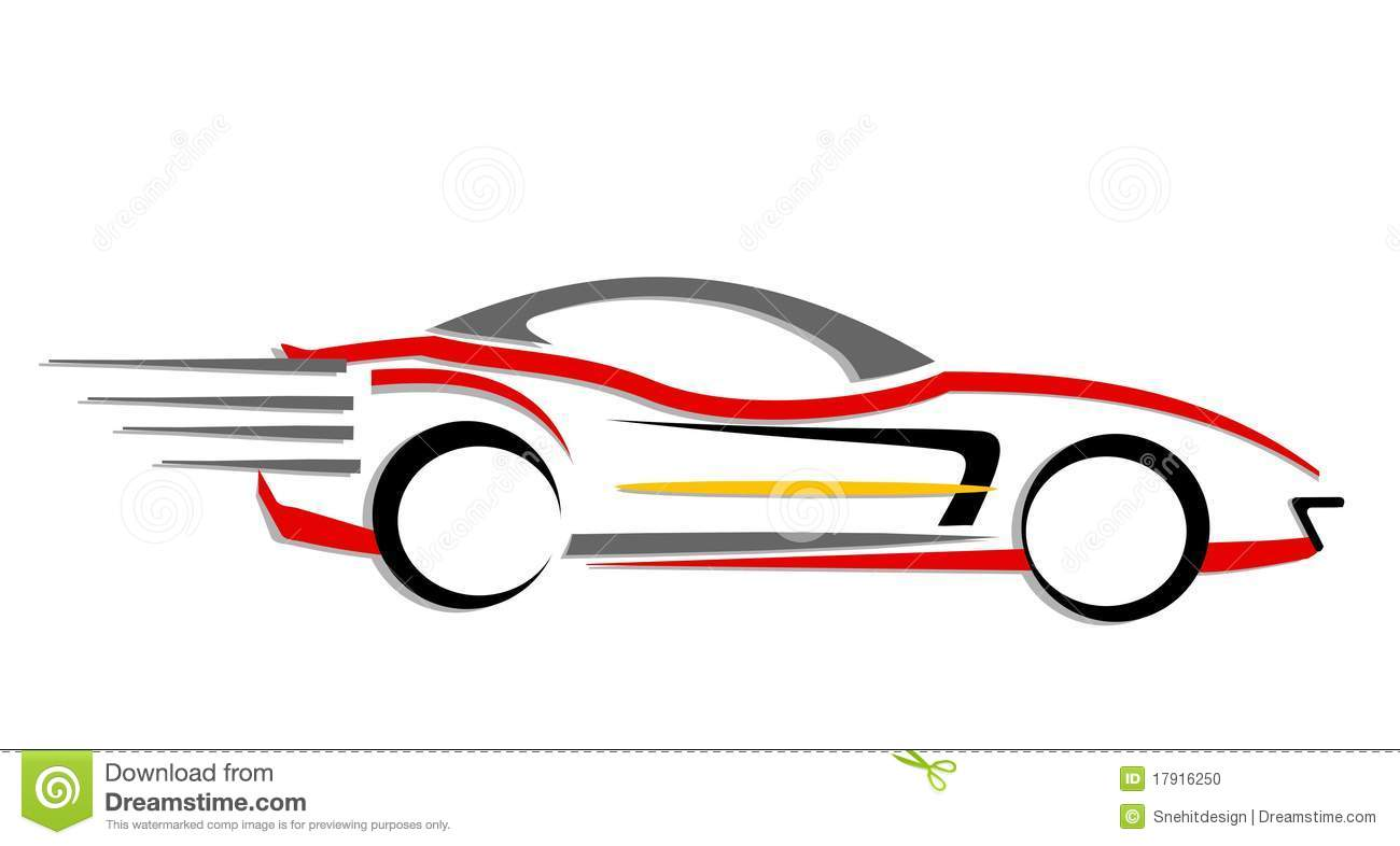 Cars clipart fast. Car station