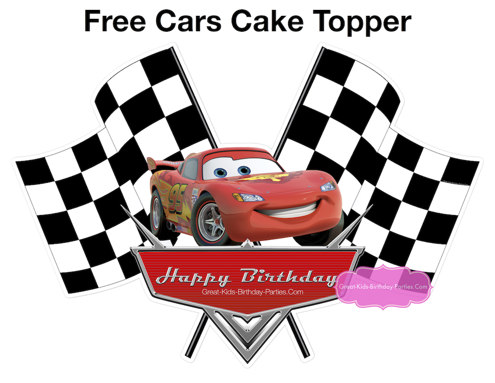 Cars clipart happy birthday. Halloween mask loft wallpapers