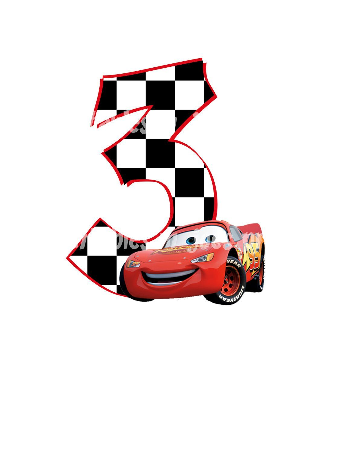 Image result for rd. Cars clipart happy birthday
