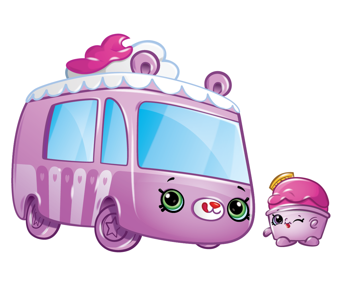 Lollipop clipart sweetie. Image m s ccs