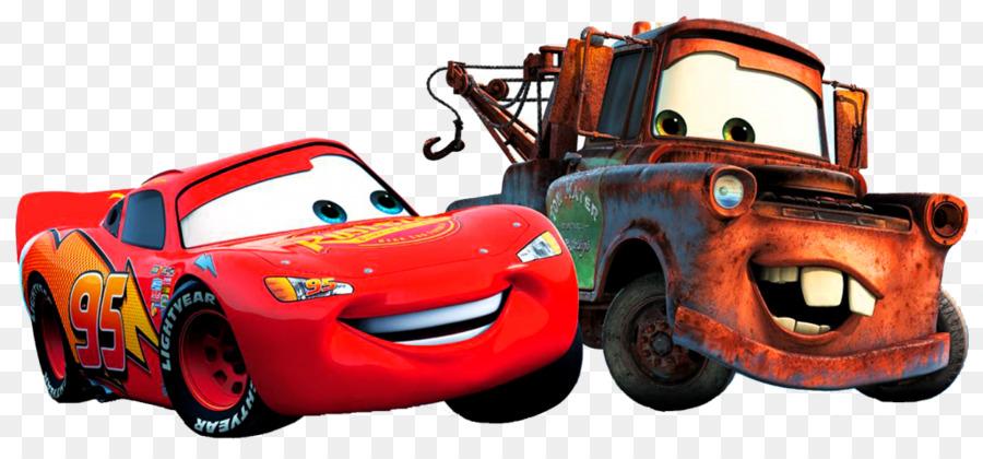 Walt disney world mater. Cars clipart lightning mcqueen