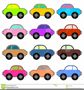 Free race car images. Clipart cars printable