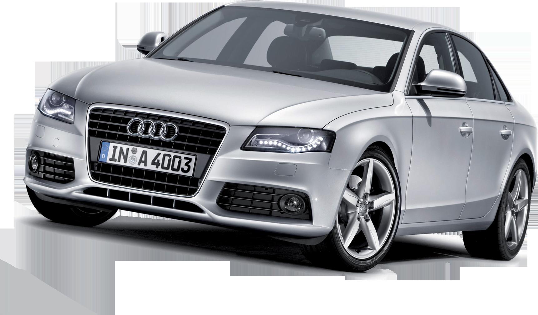 Audi png auto car. Cars clipart psd