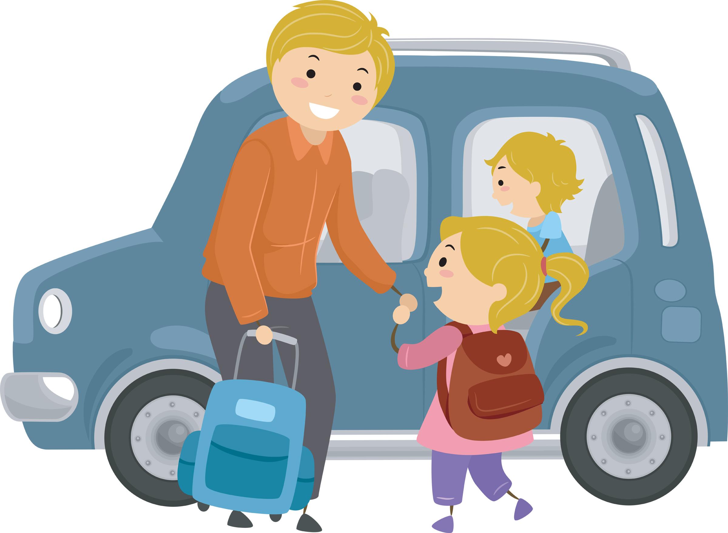 Cars clipart school. Free car cliparts download
