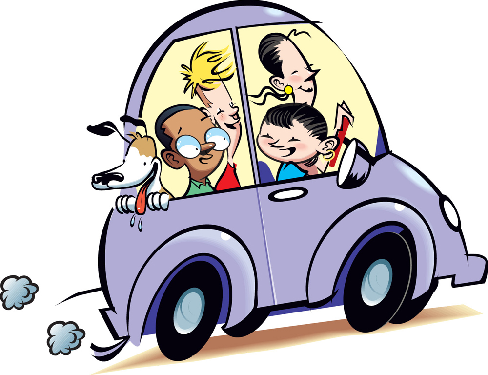 Cars clipart school. Greencyclopedia facts about your