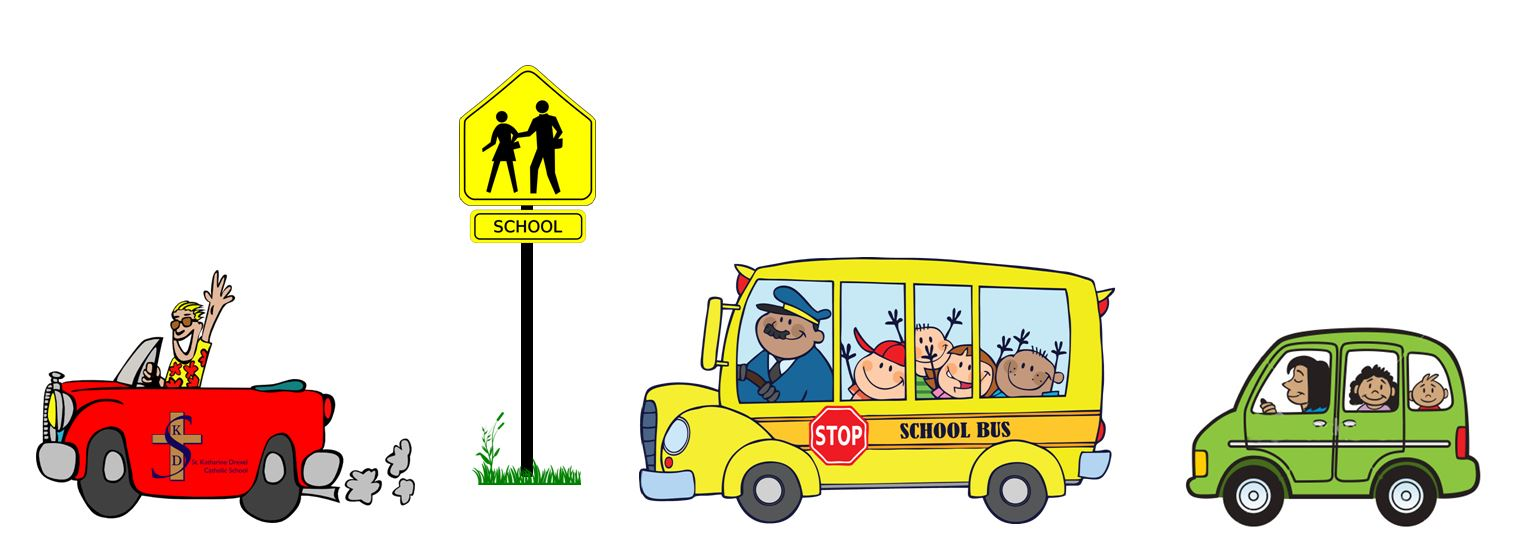 Yacolt primary image result. Cars clipart school