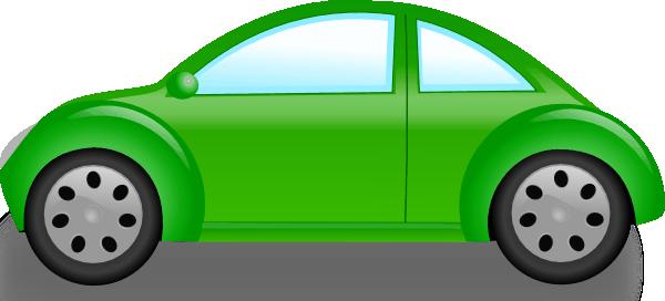 Clipart cars. Car panda free images