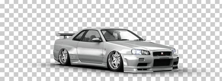 Nissan gt r bumper. Clipart cars skyline