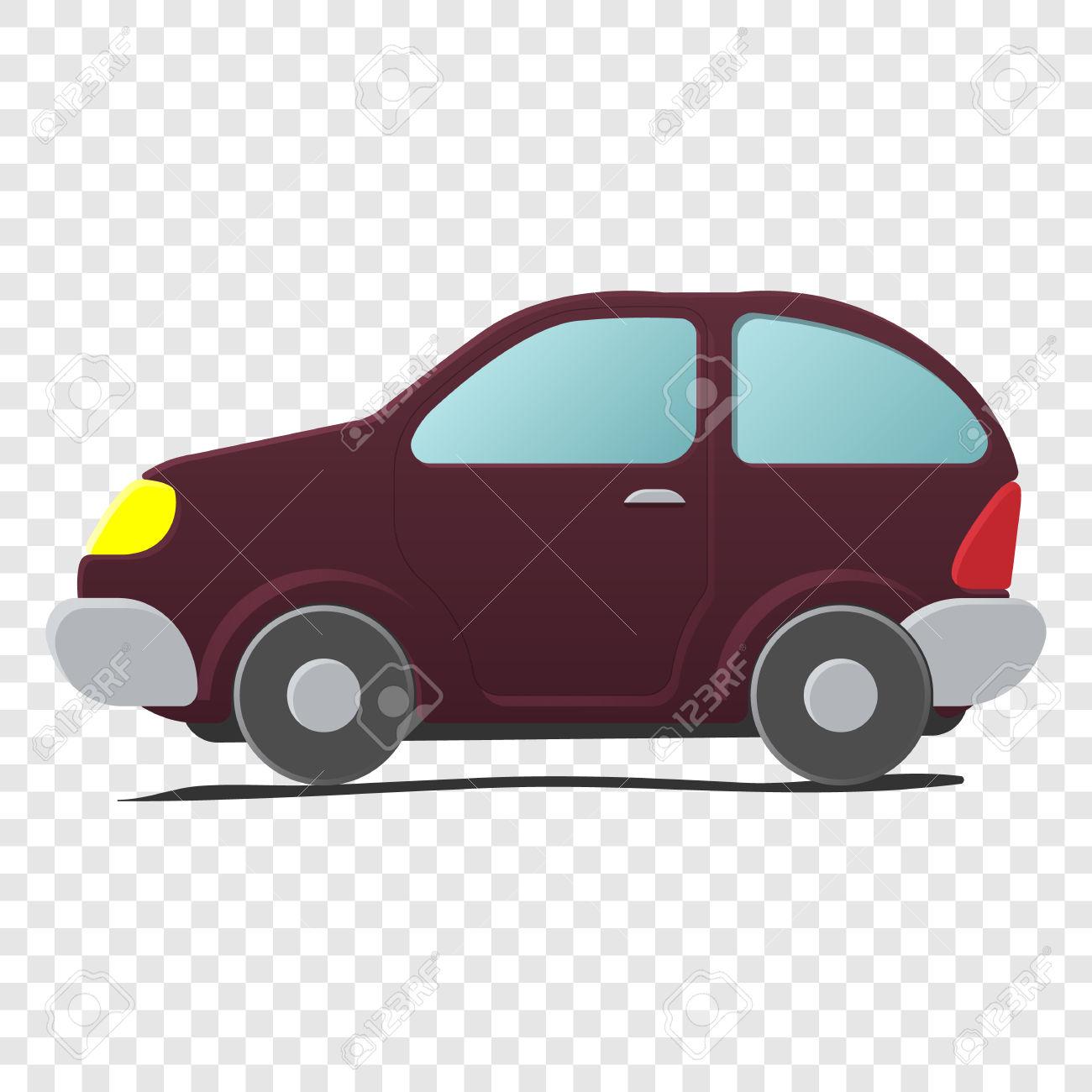amazing car cliparts. Cars clipart transparent background