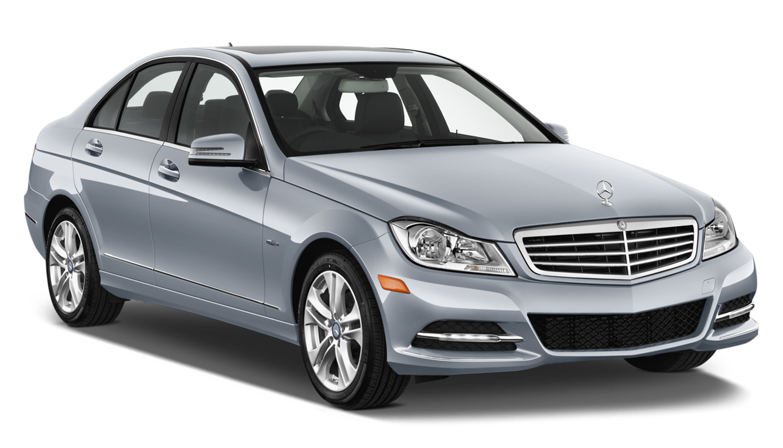 Platinum mercedes benz s. Cars clipart transparent background