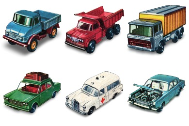 Cars clipart transporter. Transport icons matchbox