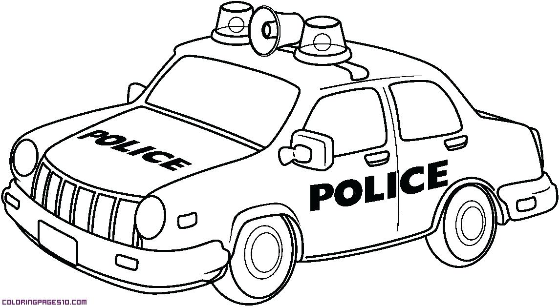 Free colouring pages of. Cars clipart transporter