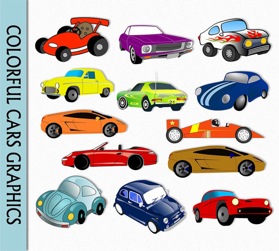 Clip art graphic car. Cars clipart vector
