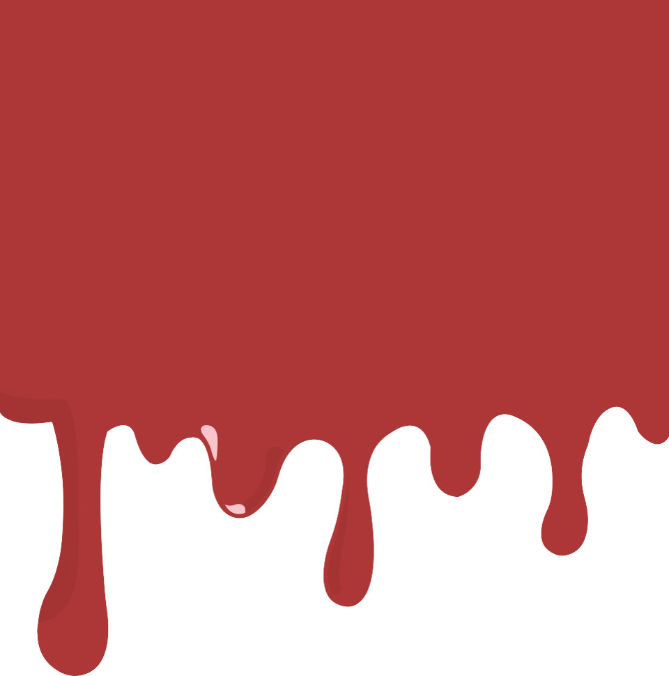 Index of studentwork perry. Cartoon blood png
