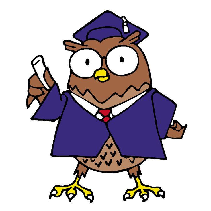 Free google animated clip. Cartoon clipart education