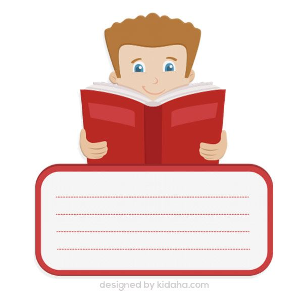 best free kid. Cartoon clipart education