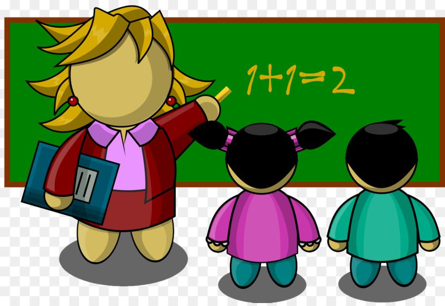 Cartoon clipart education. Universal declaration of human