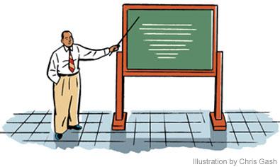 Cartoon clipart education. Cliparts clipartmonk free clip