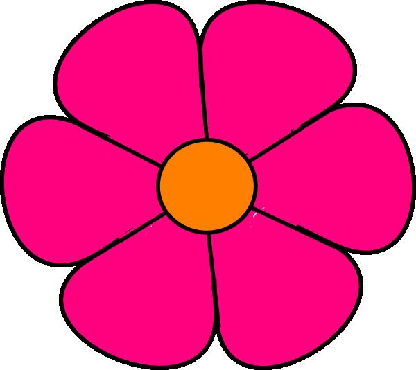 Poppy clipart animated. Cartoon flower images zigla