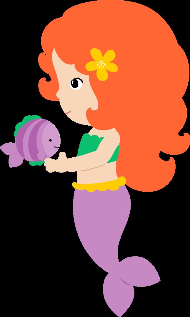 shared exibir todas. Picture clipart mermaid