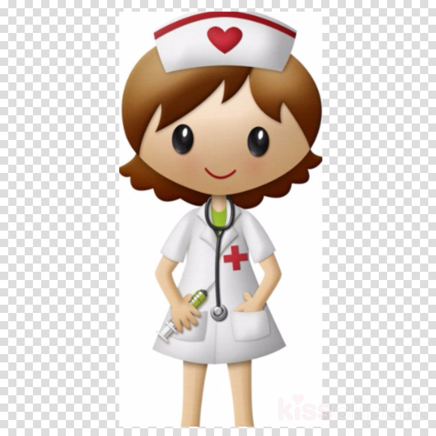 Nurse cartoon medicine . Nursing clipart nursing license