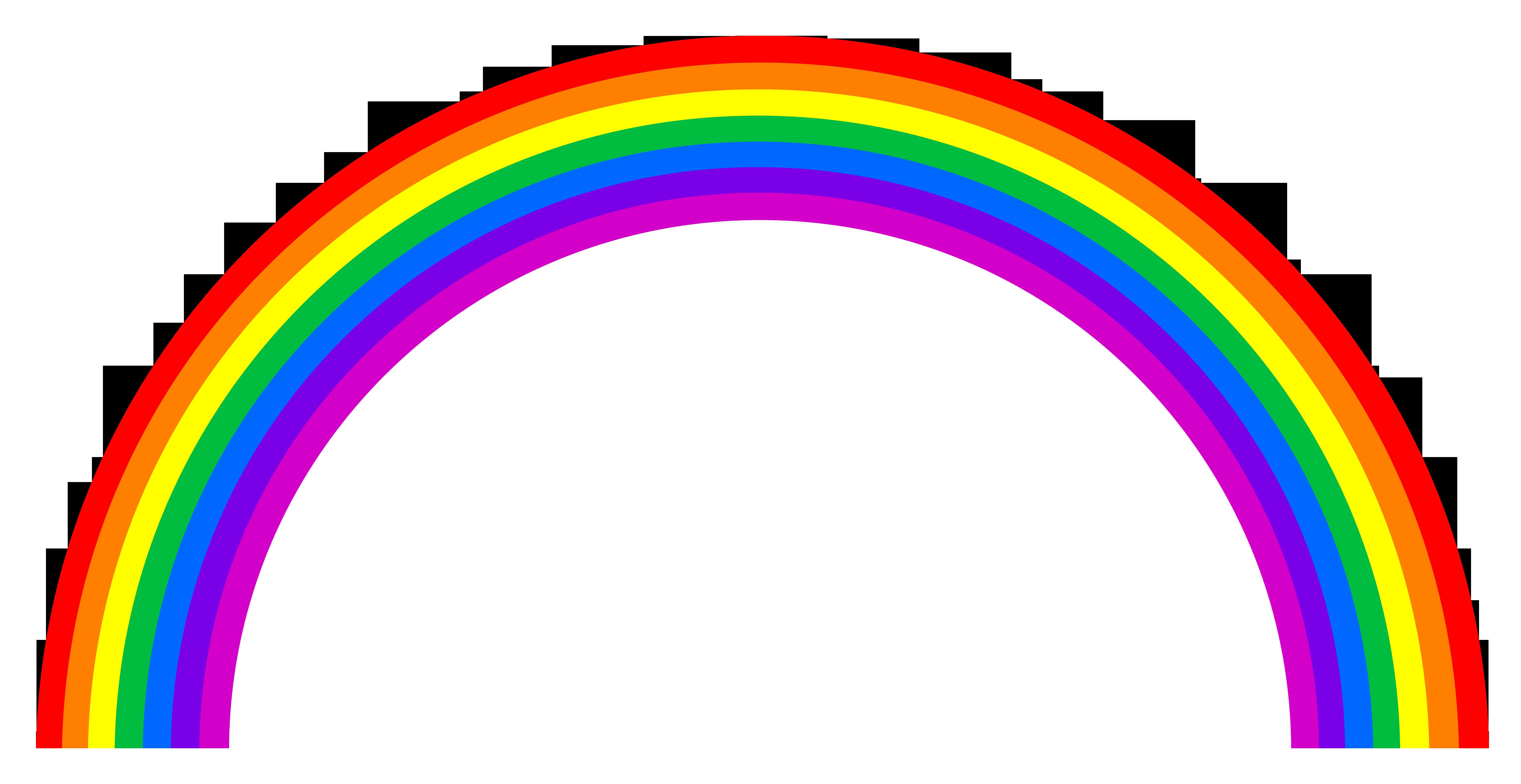 Worm clipart rainbow. Cartoon