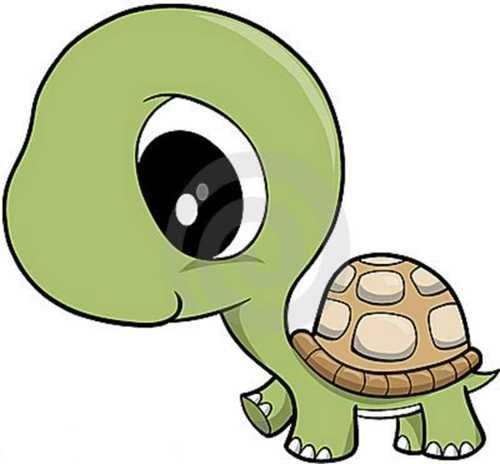 Cartoon clipart sea turtle. Baby clip art s